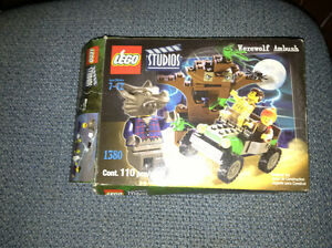 Lego set for sale London Ontario image 1