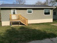 House for sale in Redvers