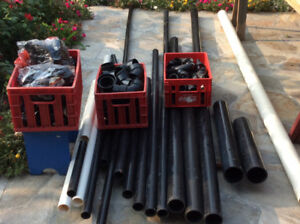 Pipes for Sale