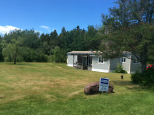 COTTAGE SALE-NEWLY RENOVATED-PUGWASH/Oxford Area