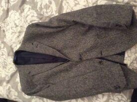Peter Werth Size 42 blazer