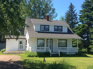 OPEN HOUSE Saturday september 10  FROM 2 TO 4 PM