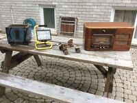 Yard Sale Fri & Sat July 3 & 4