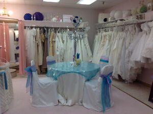 Fire Sale for Retirement!! Wedding & Events Trade Kitchener / Waterloo Kitchener Area image 7