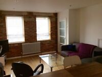 3 month rental 3 bedroom house central Brighton
