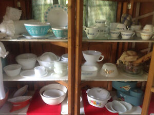 PYREX collection for sale Stratford Kitchener Area image 4