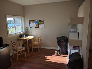 Office space for rent - 1000 sq ft and smaller areas St. John's Newfoundland image 5