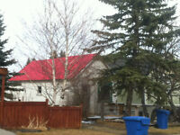 House For Sale Turner Valley Alberta
