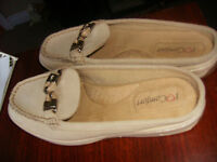 Brand New Womens Size 6 I love Comfort Mules