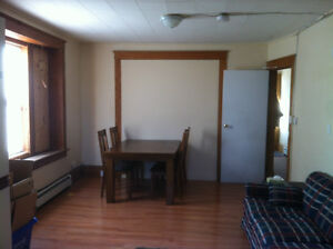 4-12 MONTH  LEASES...ALL INCLUSIVE... DOWNTOWN  KITCHENER Kitchener / Waterloo Kitchener Area image 3