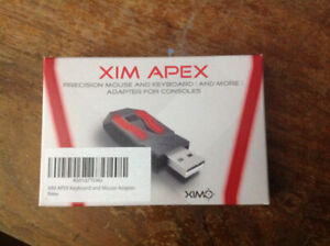 Xim Apex | Kijiji - Buy, Sell & Save with Canada's #1 Local