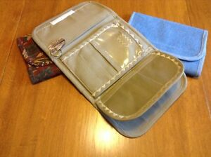 New Hand Crafted Wallets Stratford Kitchener Area image 3