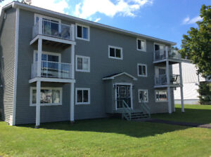 MILLIDGEVILLE AREA- 1 BEDROOM / Heat & Hot water INCLUDED
