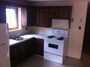 Appartemnt a louer...Appartement for rent