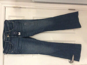 Brand new American eagle jeans