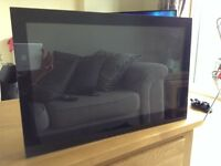 Bauer DUR21641 22 inch LCD TV/DVD Combi with freeview