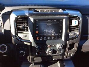 2013 Dodge Ram Sport Sarnia Sarnia Area image 8