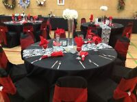Best prices for Wedding Decorations