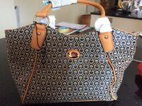 Ladies bag. Brand new
