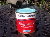 International Paint