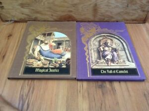 Hard cover books 10$ for all or 3$ each Sarnia Sarnia Area image 3