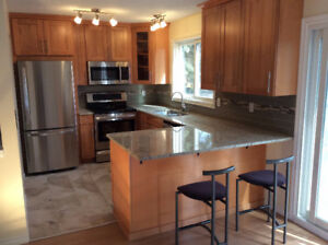 Kitchen Cabinet Business For Sale | Kijiji in Alberta. - Buy, Sell ...