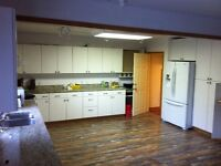 Cozy Country living available immediately 403 899 4028