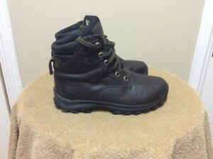 Bottes d'hiver Timberland pour Homme 7 US