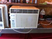 Brada 12000 BTU Air Conditioner
