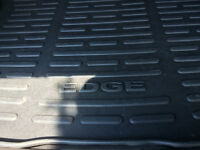 Cargo Tray Ford Edge