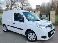 2018 Renault Kangoo 1.5DCI ML19 ENERGY BUSINESS+ EURO 6 / ONLY 23 000 MILES