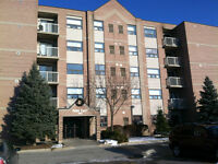 PARK EAST - NEWER 1 BDRM CONDO - EAST WINDSOR