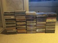 Job lot of CD's...great price