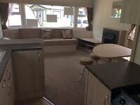 Ideal Starter Home***Brand New Holiday Home***Save up to £1,250