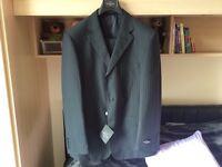 Willerby Smith elegant suit