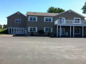 Commercial / Residential Building For Sale