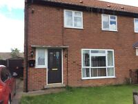 3 bedroom house in mattishall looking for 2 bedroom rural