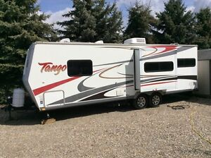 Travel Trailer for sale in Raymond
