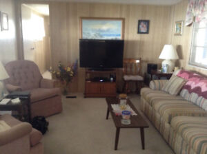 Mobile Home for Sale - Largo, Florida