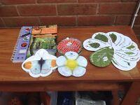 Woodland Trust items