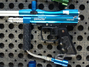 Cheap Paintball Guns - Sale! Cambridge Kitchener Area image 3