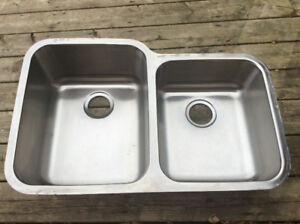 Kitchen Sink   Need a Sink, Toilet or Shower? Great Deals on ...