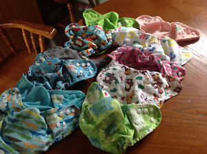 Baby items for sale!
