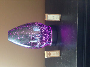 Scentsy Difusser Shade and oils
