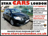2007 TOYOTA AURIS 1.6L VVT-i T SPIRIT [MOT][HPI CLEAR][1 OWNER][2 KEYS] Rainham