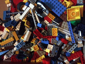 WANTED ANYTHING LEGO! Best prices paid guaranteed!!!