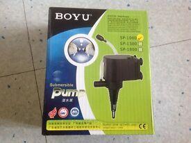 Boyu Sp-1000 Power Head £10