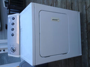 Whirlpool Drier for sale