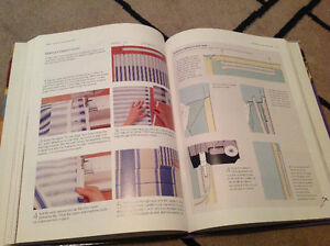 The Ultimate Sewing book by Maggi McCormick Gordon Cambridge Kitchener Area image 3
