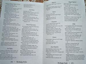 The Healing Kitchen  - information and recipe book Kitchener / Waterloo Kitchener Area image 9